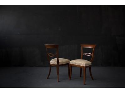 Floka Chair