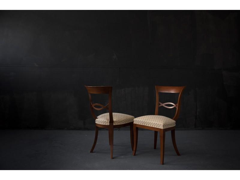 Καρέκλα Φλόκα