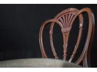 Καρέκλα Λεβήδη