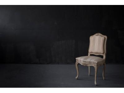 Καρέκλα Louis XV