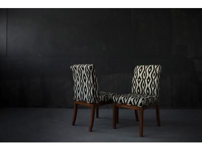 Καρέκλα Μελίνα