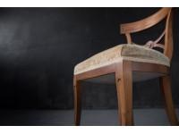 Rapidi Chair