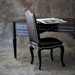Writing Tables Furnitures