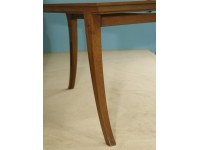 Ancient Greek Three Leg Table