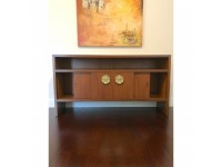 Ancient Greek Cabinet No2