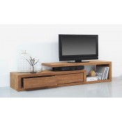 TV Stands - Tables