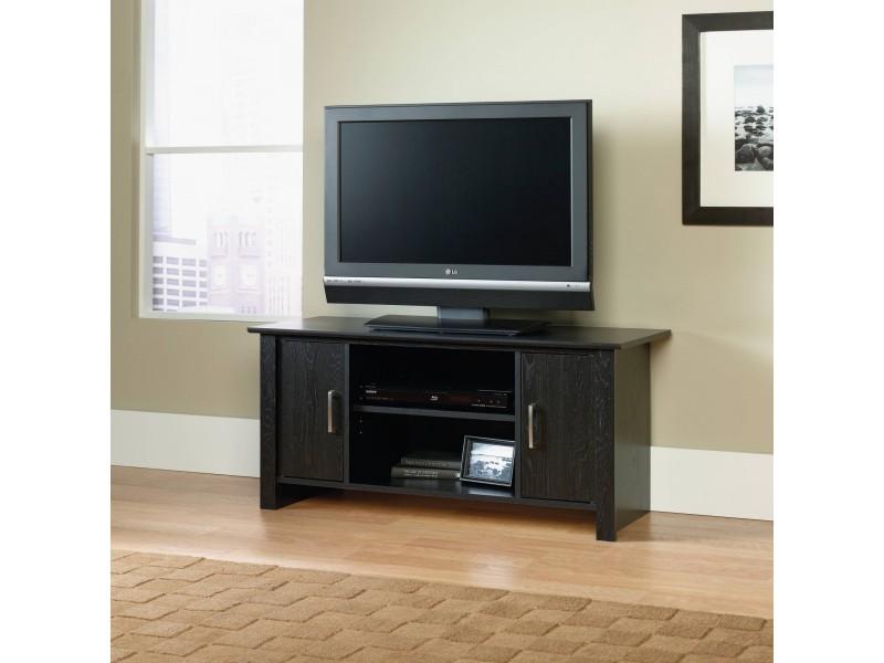 TV Unit Cabinet No10