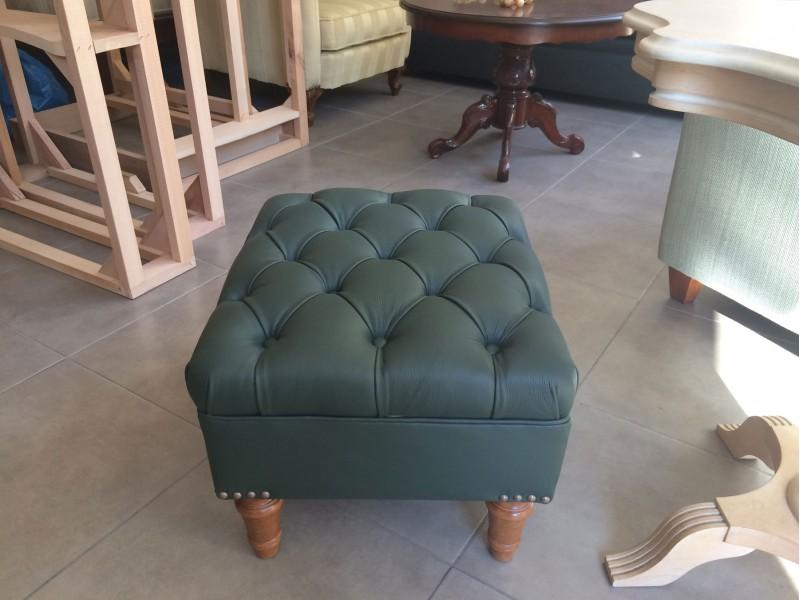 Armchairs Stool No3