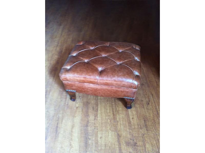 Armchairs Stool No4