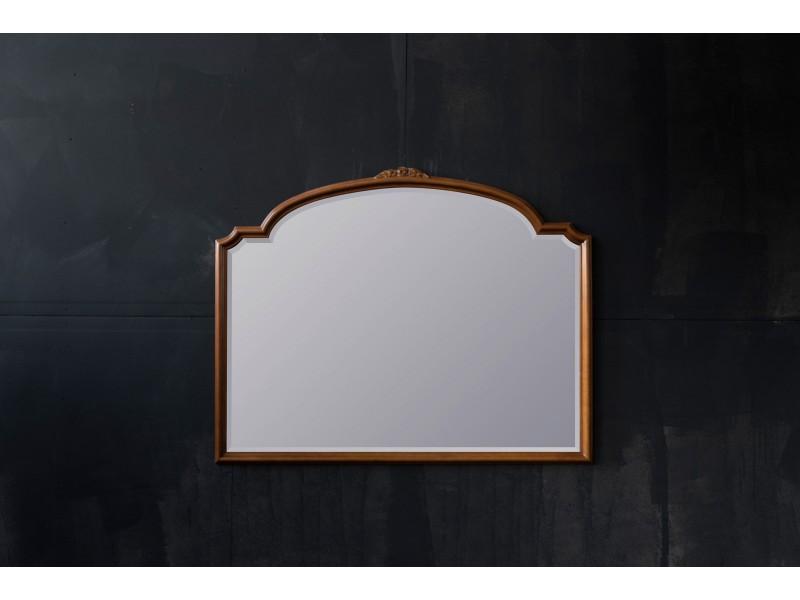Καθρέφτης Άρτεμις