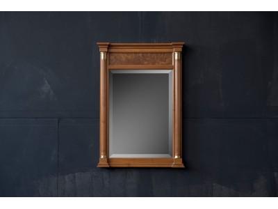 Καθρέφτης Δανάη