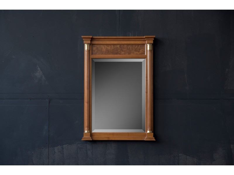Danai Mirror