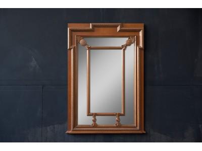 Καθρέφτης Μελίτα