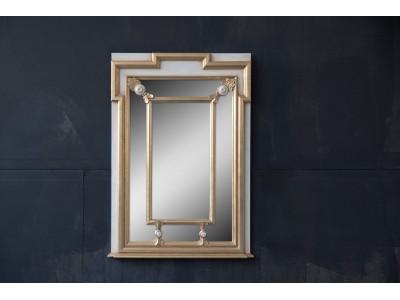 Καθρέφτης Νικολέτα