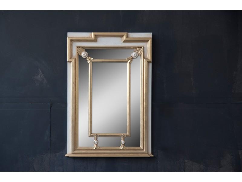 NIckole Mirror
