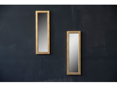 Twins Mirrors