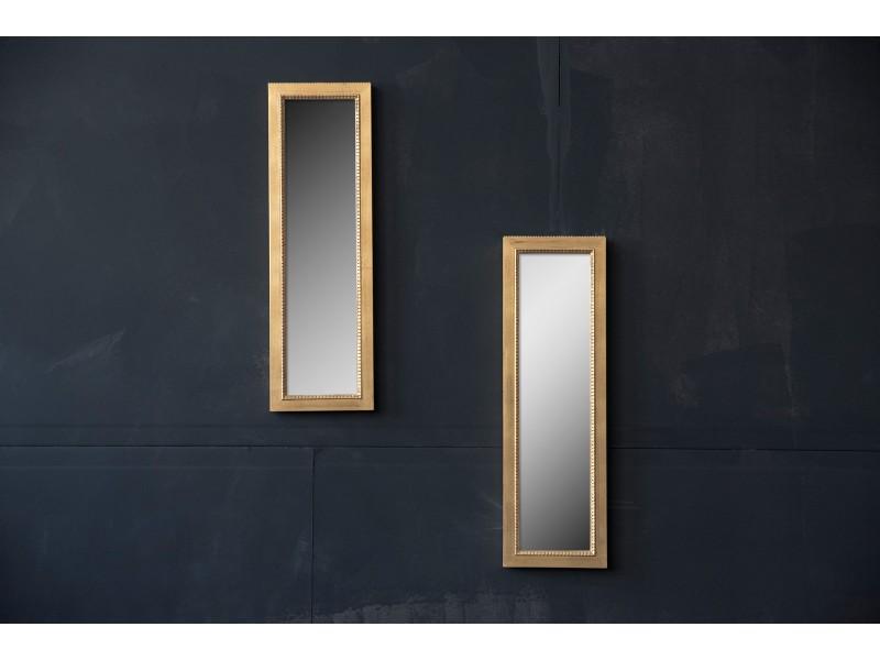 Twins Mirrors