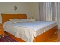 Afroditi Bedroom