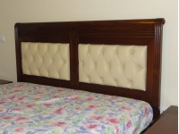 Sapfo Bedroom