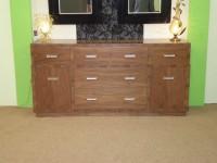Hermes Cabinet
