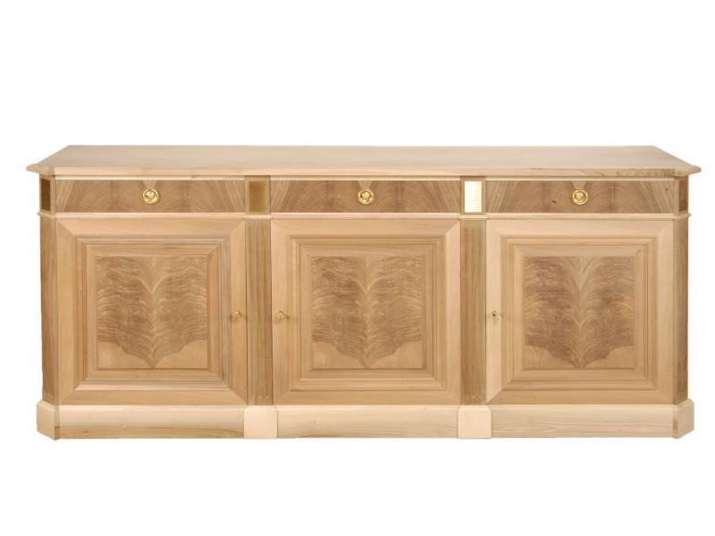 Lamari Cabinet