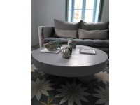 Coffee Table Dionisus