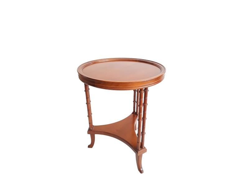 Side Table Dionysus
