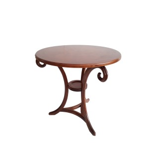 Coffee Tables - Side Tables