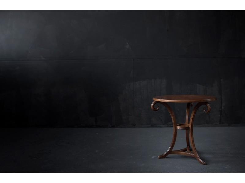 Side Table Karavoles