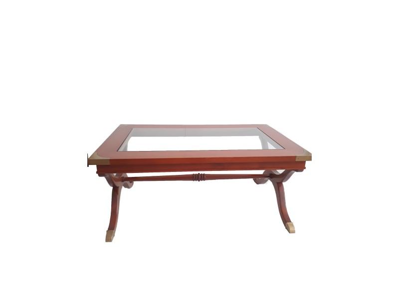 Coffee Table Iasonas