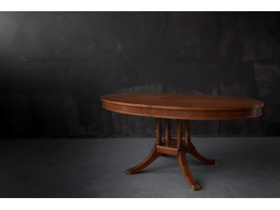 Dining Table Kent