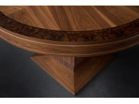 Dining Table Hemes