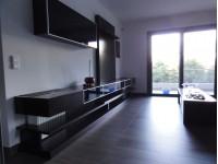 TV Unit Cabinet